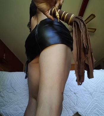 Just for you, 39 Caucasian/White transgender escort, Kingston